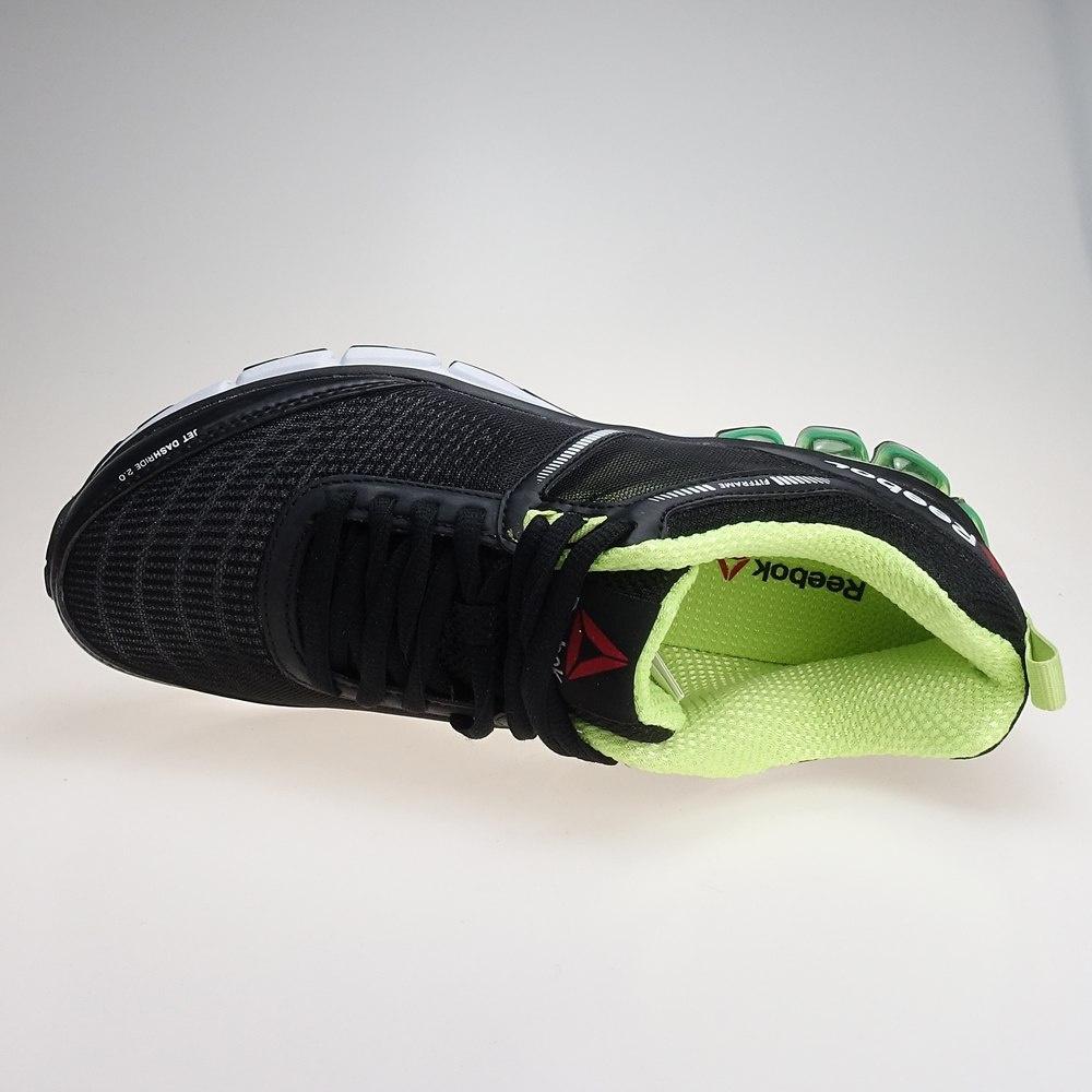 Brandi | Sklep sportowy Obuwie, Odzież, Akcesoria > Buty Reebok Jet Dashride 2.0 V72305